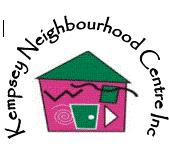 Kempsey Neighbourhood Centre